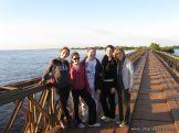Viaje a los Esteros del Ibera 2010 133