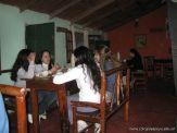 Viaje a los Esteros del Ibera 2010 136