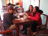 Viaje a los Esteros del Ibera 2010 14