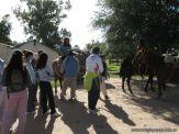 Viaje a los Esteros del Ibera 2010 148