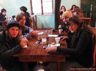 Viaje a los Esteros del Ibera 2010 15