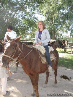 Viaje a los Esteros del Ibera 2010 152