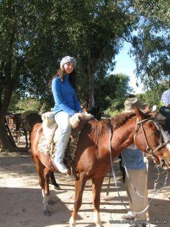 Viaje a los Esteros del Ibera 2010 153