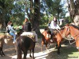 Viaje a los Esteros del Ibera 2010 159