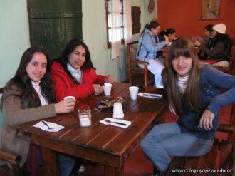 Viaje a los Esteros del Ibera 2010 16