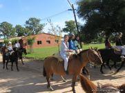 Viaje a los Esteros del Ibera 2010 161