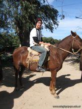 Viaje a los Esteros del Ibera 2010 167