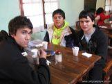 Viaje a los Esteros del Ibera 2010 17