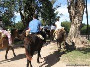 Viaje a los Esteros del Ibera 2010 175