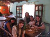 Viaje a los Esteros del Ibera 2010 179
