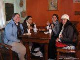 Viaje a los Esteros del Ibera 2010 18