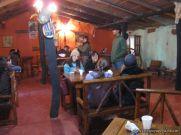 Viaje a los Esteros del Ibera 2010 20