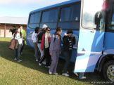 Viaje a los Esteros del Ibera 2010 23