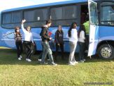 Viaje a los Esteros del Ibera 2010 24