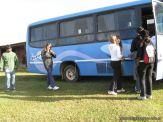 Viaje a los Esteros del Ibera 2010 25