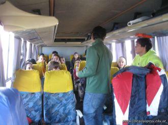 Viaje a los Esteros del Ibera 2010 28