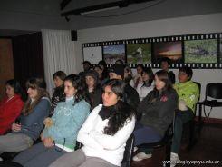 Viaje a los Esteros del Ibera 2010 32
