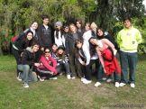Viaje a los Esteros del Ibera 2010 55