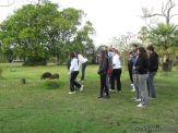 Viaje a los Esteros del Ibera 2010 58