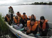 Viaje a los Esteros del Ibera 2010 70