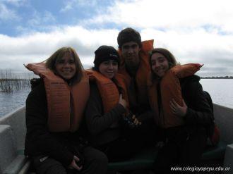 Viaje a los Esteros del Ibera 2010 72