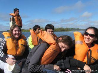 Viaje a los Esteros del Ibera 2010 83