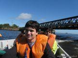 Viaje a los Esteros del Ibera 2010 97