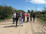 Viaje a los Esteros del Ibera 2010 98