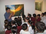 Visita al Museo de Bellas Artes 35