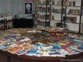 2do Cafe Literario 2
