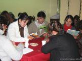 2do Cafe Literario 22
