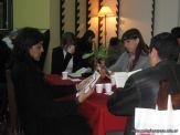 2do Cafe Literario 23