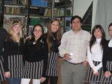 2do Cafe Literario 25