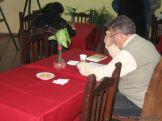 2do Cafe Literario 3