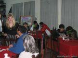 2do Cafe Literario 8