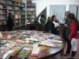 Cafe Literario 110610 18