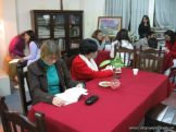 Cafe Literario 110610 3