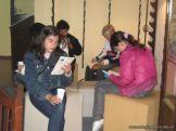 Cafe Literario 110610 31
