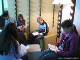 Cafe Literario 110610 5