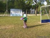 Copa Informatico 2010 1