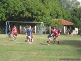 Copa Informatico 2010 102