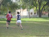 Copa Informatico 2010 106