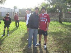 Copa Informatico 2010 112