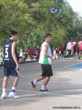 Copa Informatico 2010 113