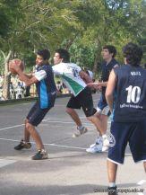 Copa Informatico 2010 114