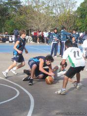 Copa Informatico 2010 120