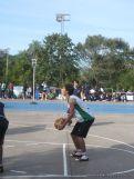 Copa Informatico 2010 122