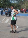 Copa Informatico 2010 124