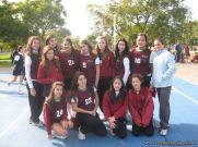 Copa Informatico 2010 128