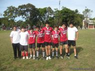 Copa Informatico 2010 131